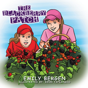 The Blackberry Patch