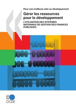 Gérer les ressources pour le développement
