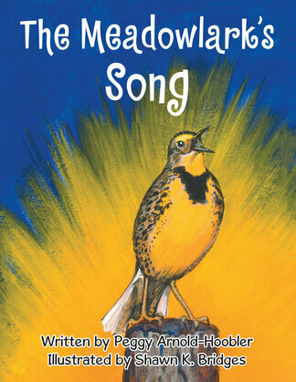The Meadowlark'S Song