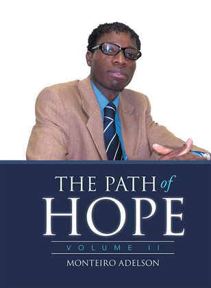 The Path of Hope