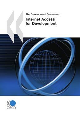 Internet Access for Development