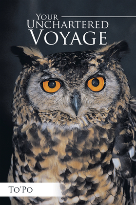 Your Unchartered Voyage