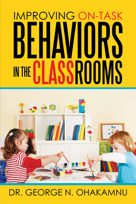Improving On-Task  Behaviors in the Classrooms