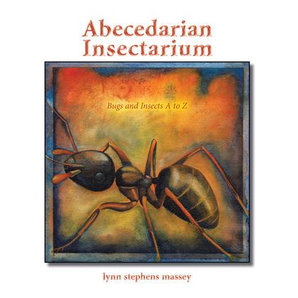 Abecedarian Insectarium