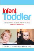 Infant - Toddler