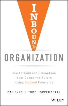Inbound Organization