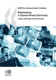 Rethinking e-Government Services