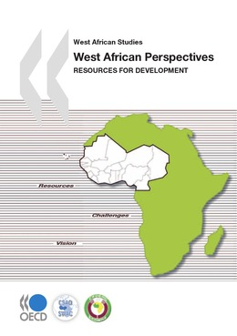 West African Perspectives