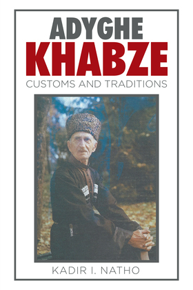 Adyghe Khabze