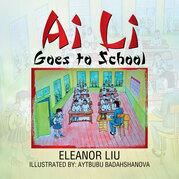 Ai Li Goes to School