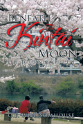 Beneath the Kintai Moon