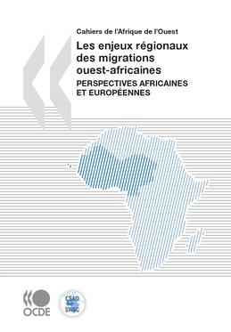 Les enjeux régionaux des migrations ouest-africaines