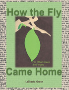 How the Fly Came Home