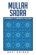 Mullah Sadra