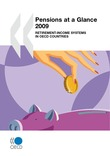 Pensions at a Glance 2009