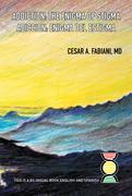 Addiction the Enigma of Stigma?