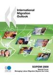 International Migration Outlook 2009