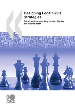 Designing Local Skills Strategies