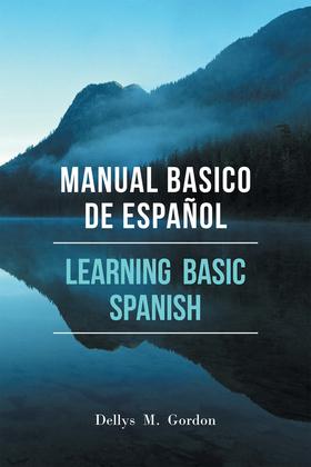 Manual Basico De Español