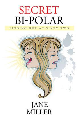 Secret Bi-Polar