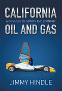 California Oil and Gas, a Business of Sports and Economy