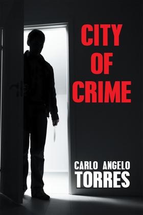 City of Crime