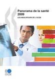 Panorama de la santé 2009