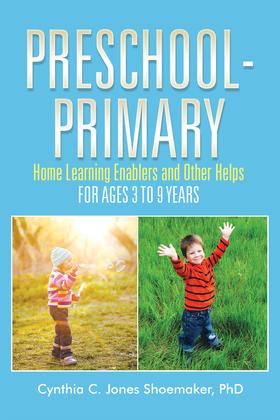 Preschool - Primary