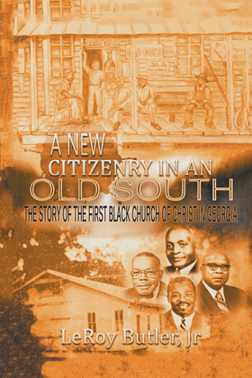 A New Citizenry in an Old South
