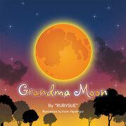 Grandma Moon