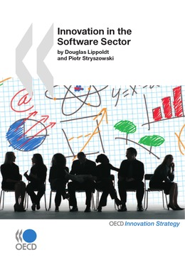 Innovation in the Software Sector