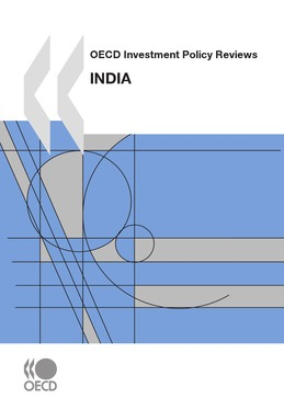 OECD Investment Policy Reviews: India 2009