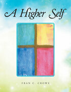 A Higher Self
