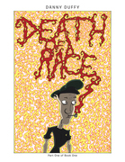 Death of a Race