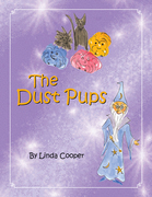 The Dust Pups