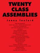 Twenty Class Assemblies