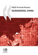 OECD Territorial Reviews: Guangdong, China 2010