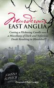 Murderous East Anglia