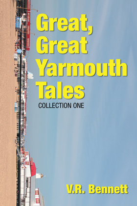 Great, Great Yarmouth Tales