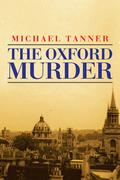 The Oxford Murder