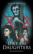 Dream Daughters