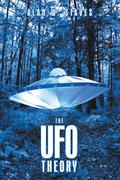 The Ufo Theory