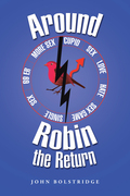 Around Robin the Return