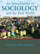 An Introduction to Sociology and the Real World
