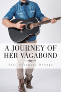 A Journey of Her Vagabond