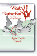 Weak Barbarism