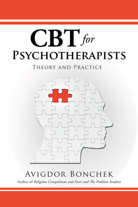 Cbt for Psychotherapists