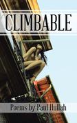 Climbable