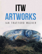 Itw Artworks