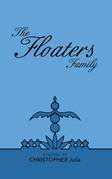 The Floaters Family